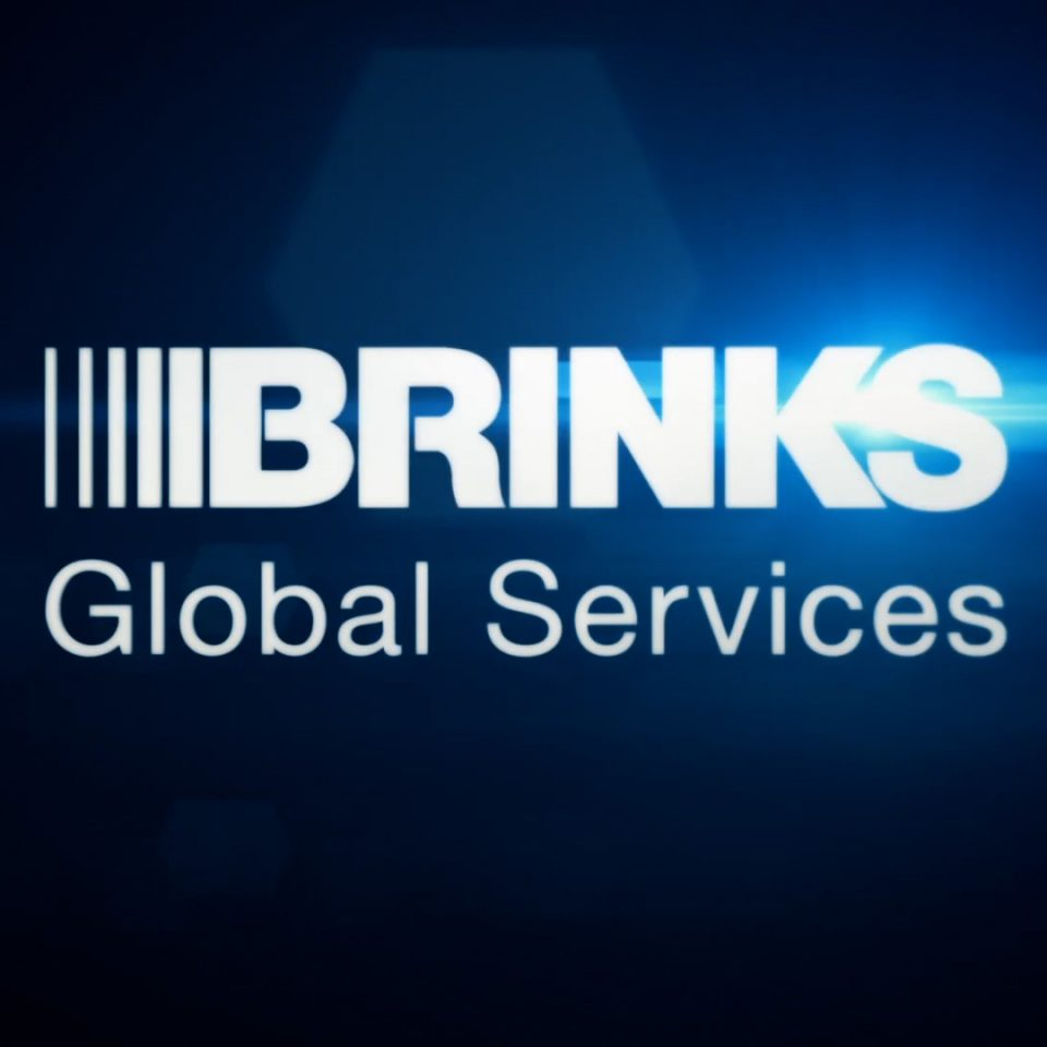 Brinks Global Services / Sequence