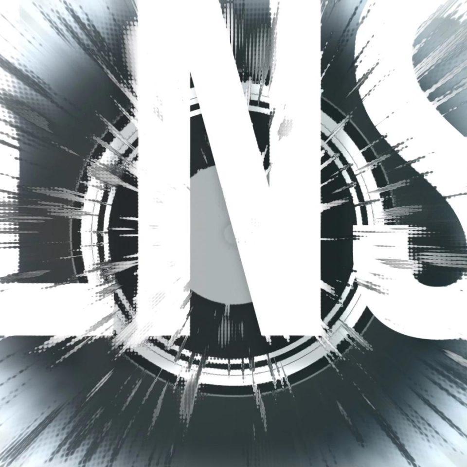 LNS 'Living N Shining'