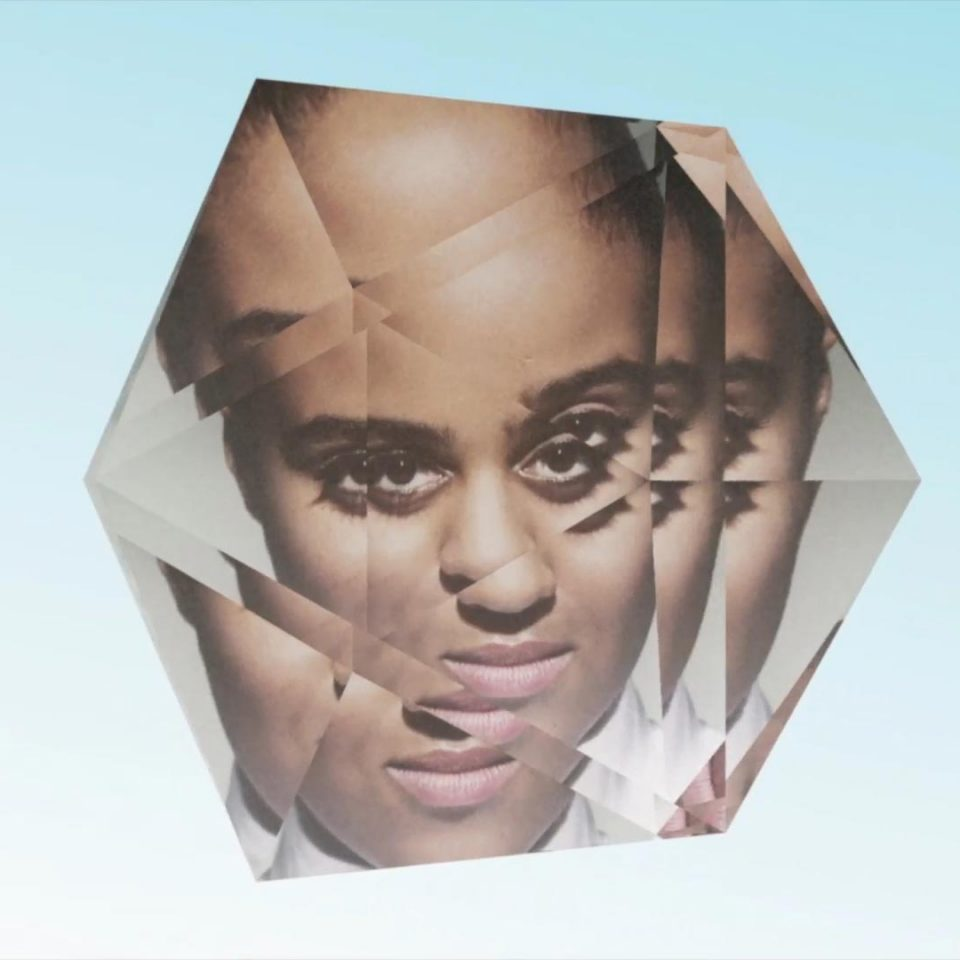 Seinabo Sey 'Younger'