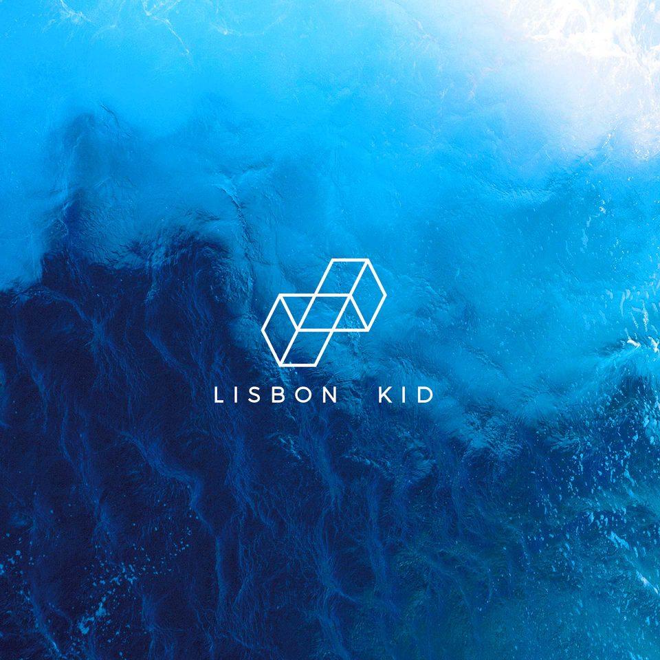 Lisbon Kid 'Album'