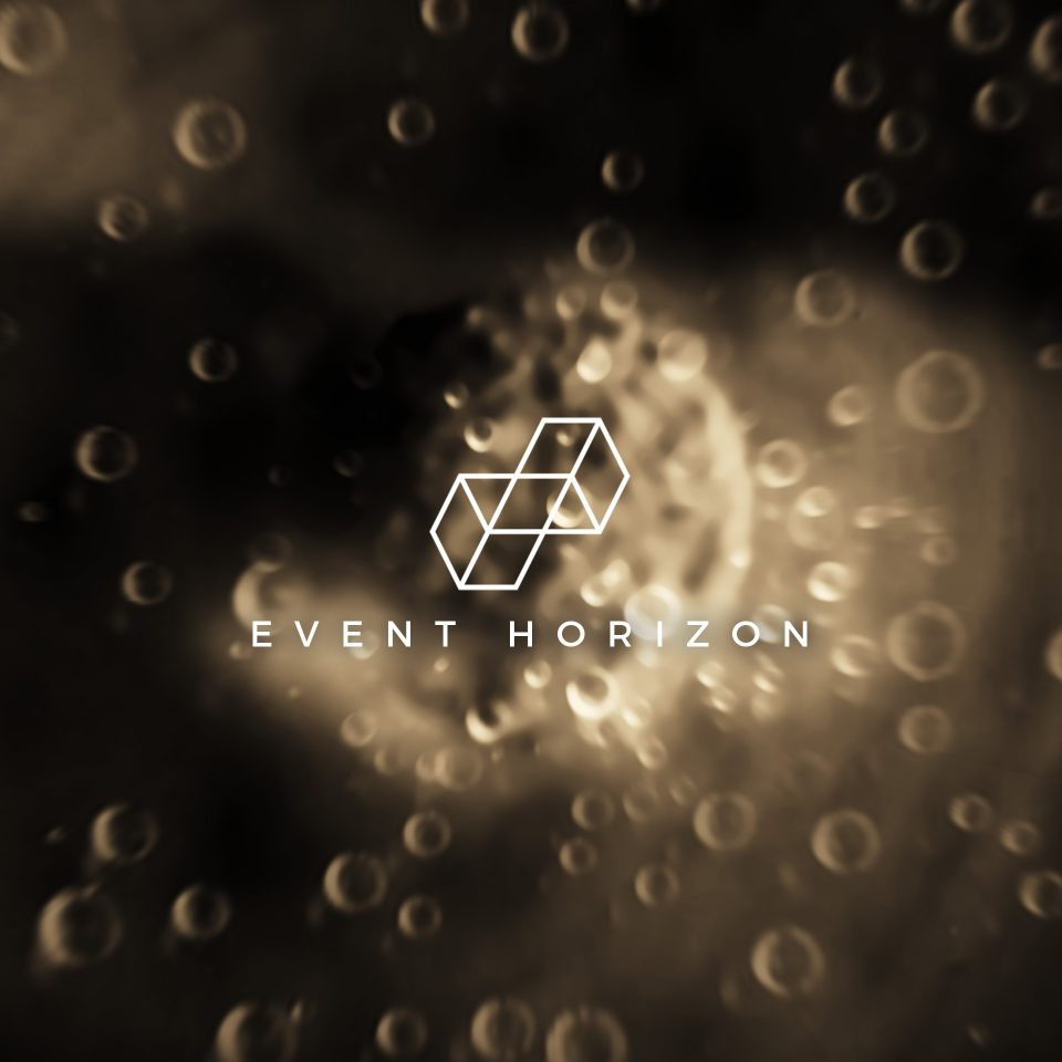 Lisbon 'Event horizon'