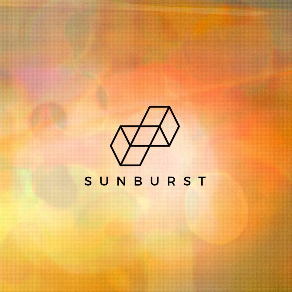 Lisbon 'Sunburst'
